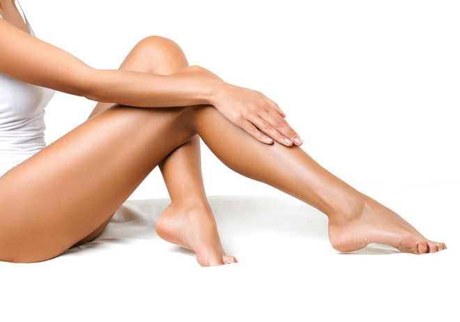 Microsclerotherapy – Treating Unsightly Leg Veins @ Laserderm Clinics