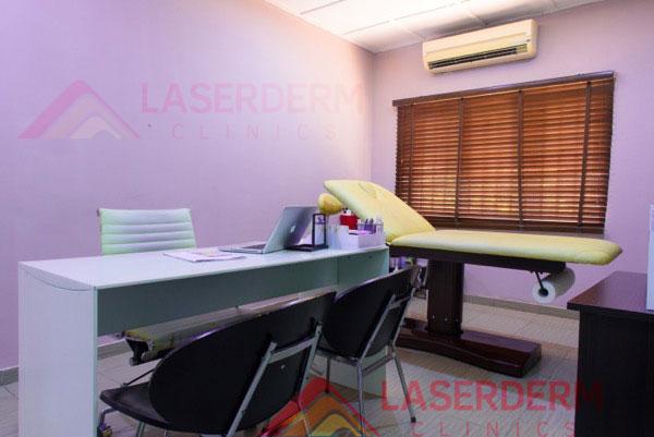 Laserderm-office-1