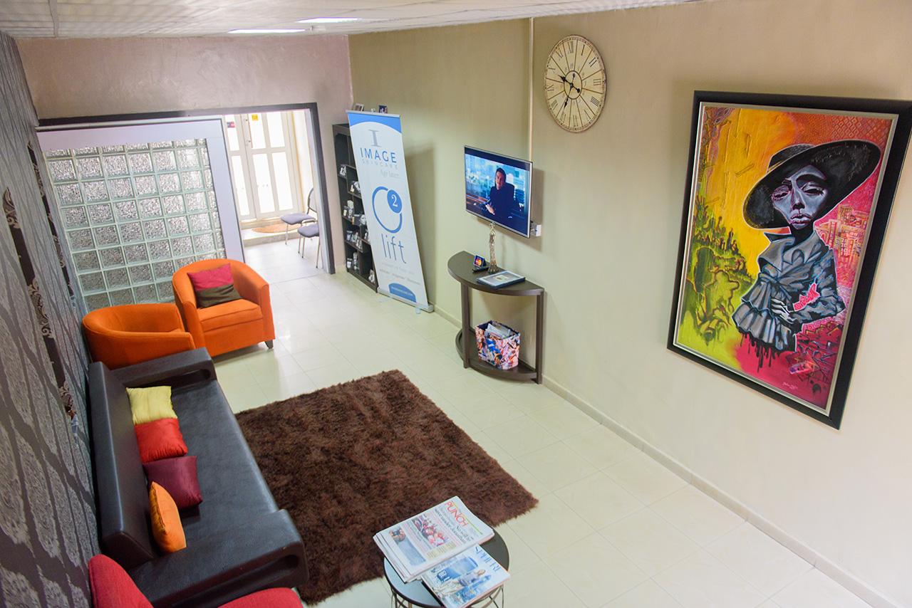Office-laserderm-gallery