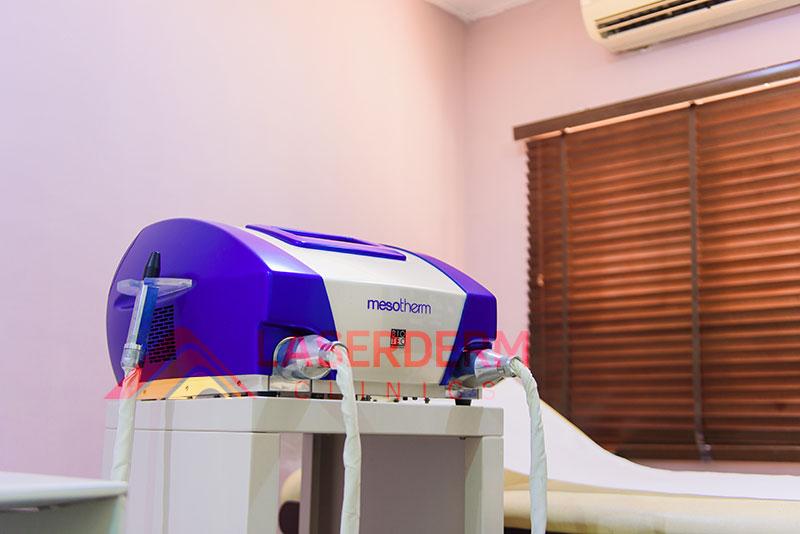 laserderm-clinic-mesothem