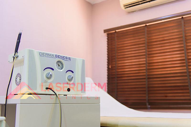 laserderm-clinics-dermagenesis