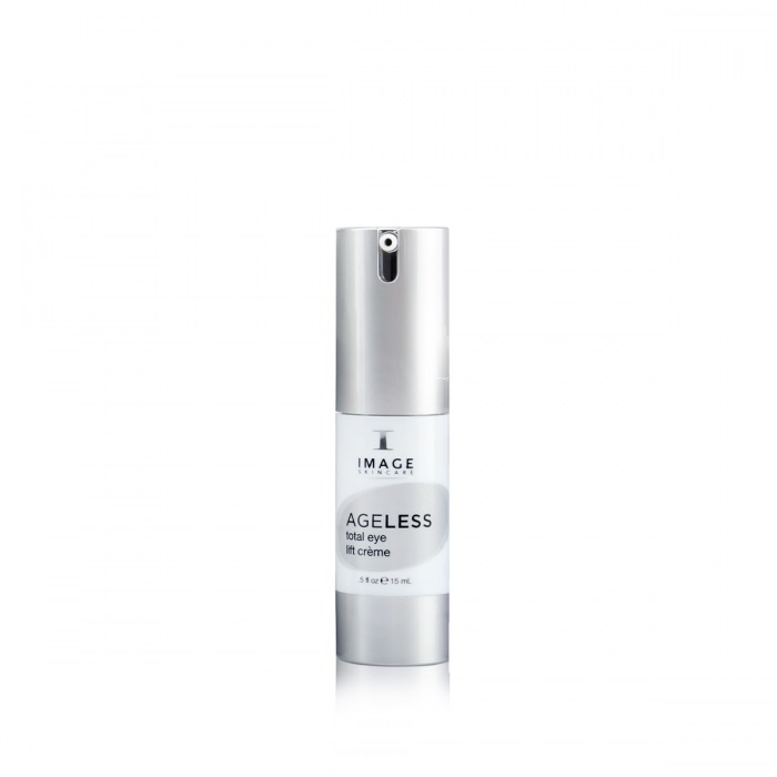 AGELESS Total Eye Lift Crème