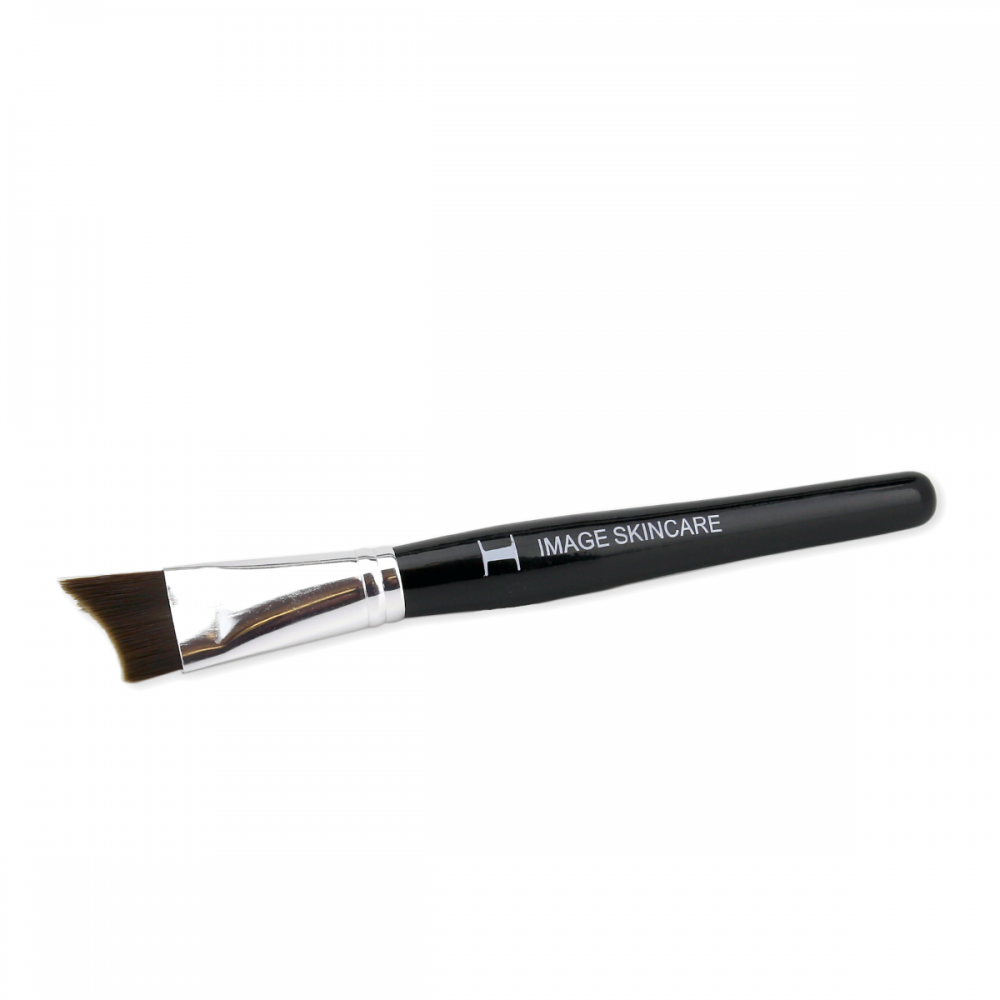 Professional Masque Application Brush