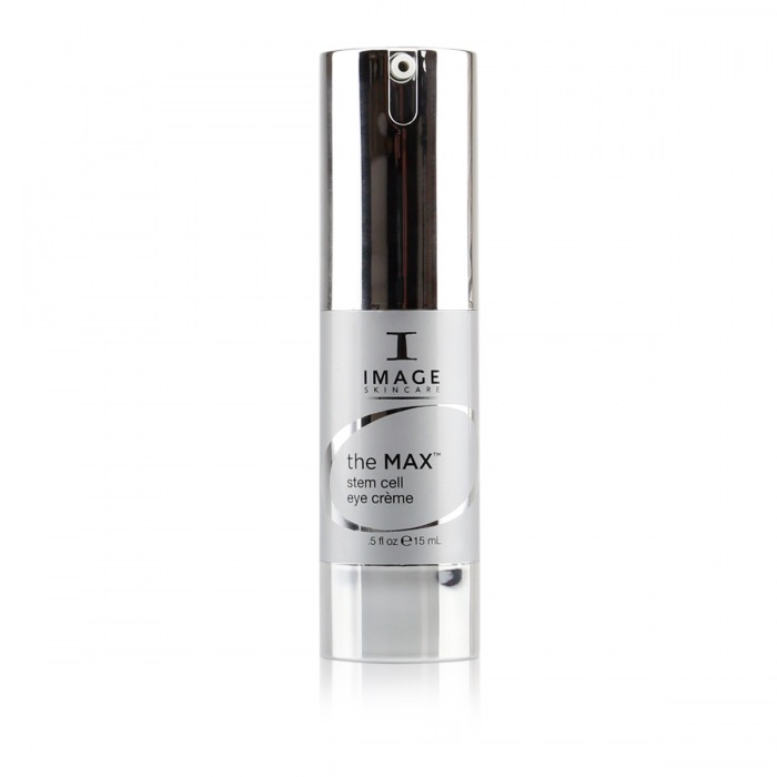The MAX™ Stem Cell Eye Crème