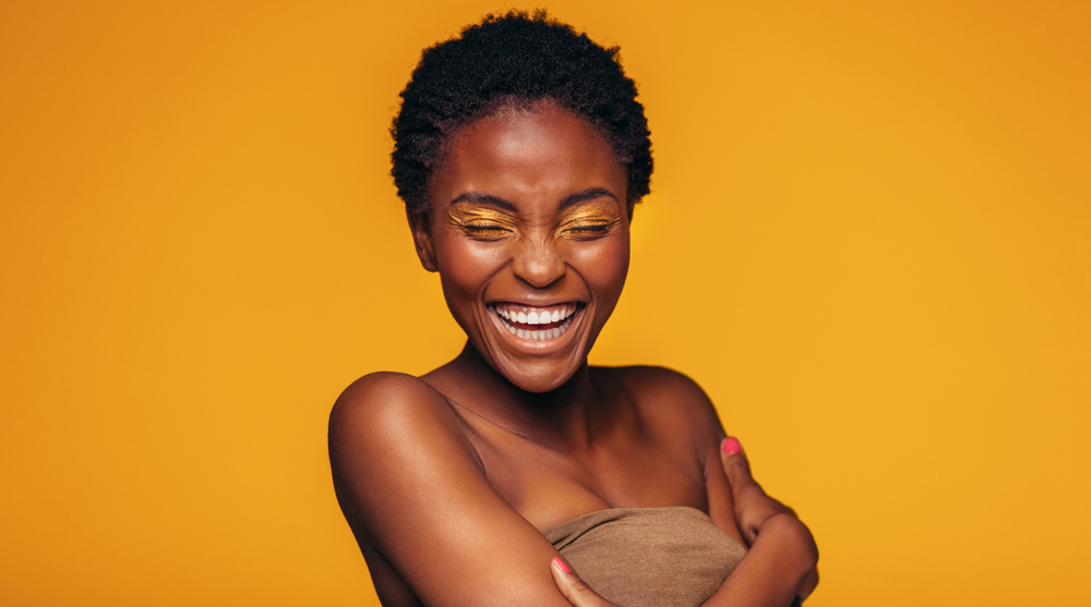 Should People Of Color Wear Sunscreen?
